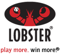 Lobstersports France